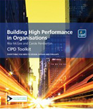 High Performance Toolkit